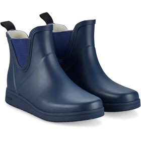 Tretorn Charlie Rubber Boots Dam navy